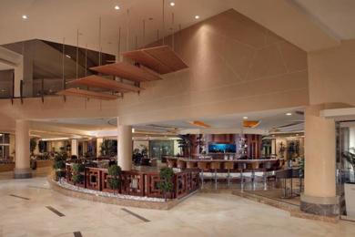 Sueno Hotels Beach Side / Uygun otel