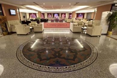 Green Nature Resort & Spa / Uygun otel