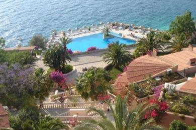 Patara Prince Hotel & Resort / Uygun otel