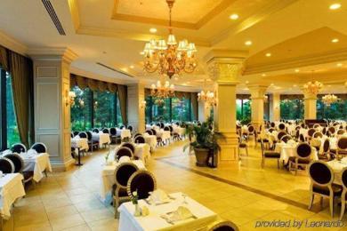 NG Sapanca Wellness & Convention / Uygun otel