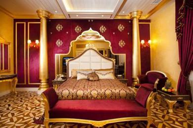 Limak Thermal Boutique Hotel / Uygun otel