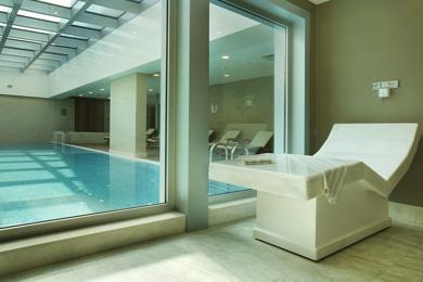 Dedeman Bostanci Hotel & Convencion Center / Uygun otel