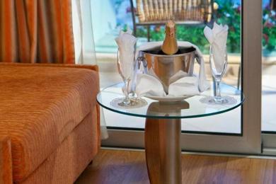 Royal Asarlik Beach Hotel & Spa / Uygun otel