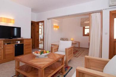 Lycia Butik Hotel / Uygun otel