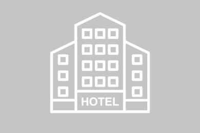 Arkin Palm Beach / Uygun otel