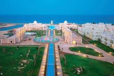 Kaya Artemis Resort & Casino / Uygun otel