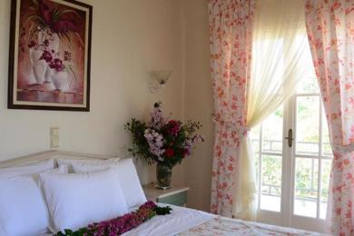 Starlight Hotel / Uygun otel