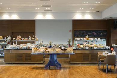 Point Hotel Ankara / Uygun otel